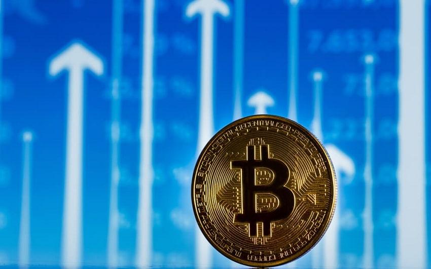 PlanB Yeni Bitcoin Rallisi İçin Tarih Verdi
