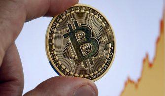 PlanB'nin S2FX Modelinde Bitcoin Aşama Atladı