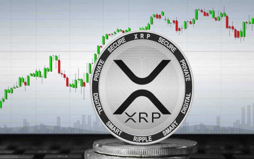 Popüler Altcoin XRP Yükselişini Sürdürüyor