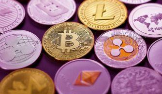 Santiment Kripto Paralarda Düşüş Bekliyor
