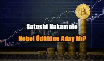 satoshi-nakamoto-nobel-odulune-aday-mi
