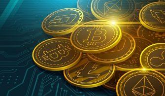 Scott Melker Dikkat Çeken Altcoin Paylaşımları