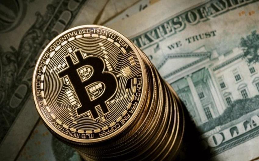 Son Zamanlarda Bitcoin'e Yatırım Yapmak Mantıklı Mı?