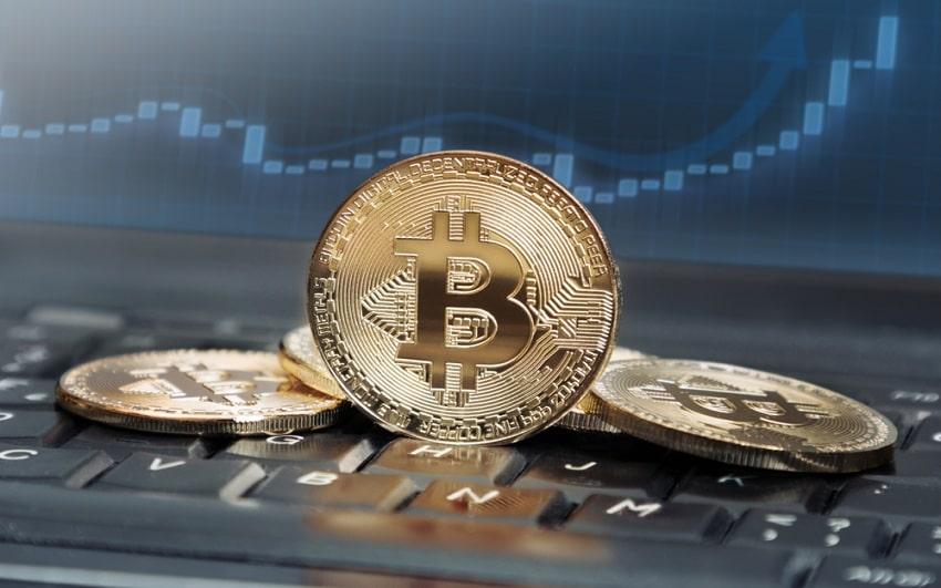 Sonuçlanan ABD Başkanlık Seçimleri Ardından Bitcoin'i İlgilendiren 3 Kritik Gelişme: Her Gelişme BTC İçin Büyük Potansiyel!
