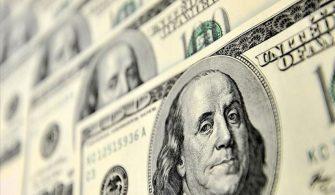 TCMB Kararıyla Düşen Doların Akıbeti Belli Değil