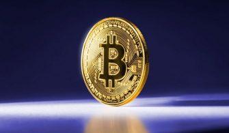 Timothy Peterson Bitcoin Yatırımcılarını Şaşırtan Açıklama