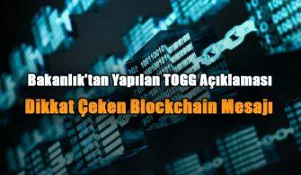 togg-aciklamasinda-dikkat-ceken-blockhain-mesaji