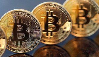 Traderlara Göre Bitcoin İçin Kritik Seviyeler!