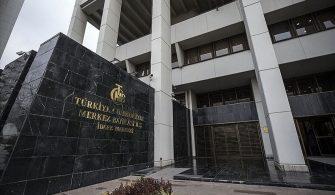 Türkiye Cumhuriyeti Merkez Bankasından Yeni Dijital Uygulama