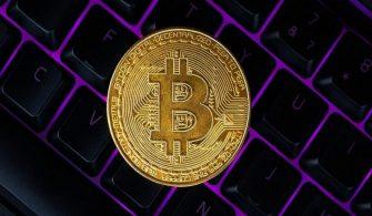 Ünlü Analist Willy Woo Bitcoin'i Yorumladı