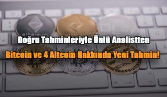 unlu-analistten-bitcoin-ve-4-altcoin-tahminleri