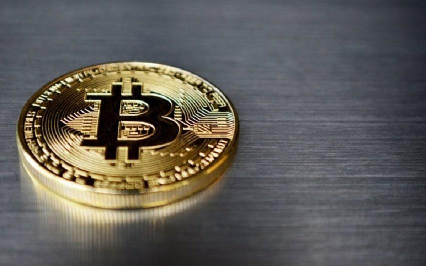 Ünlü Bitcoin Yatırımcıları Yanlış Karar Verdi, Kâr Edemedi