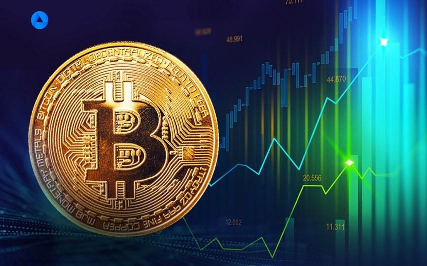 Usta Analist Tone Vays Bitcoin'i Yeniden Değerlendirdi