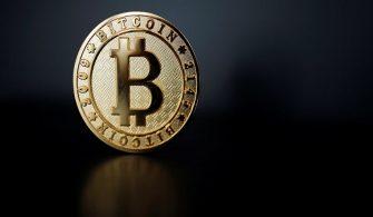 Uzmanlar Bitcoin'in 18 Bin Dolar Olmasını Yorumladı