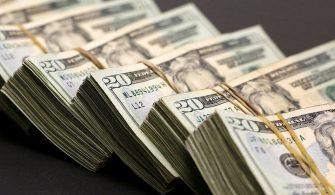 Uzmanlar Dolar Hareketliliğini Yorumladı