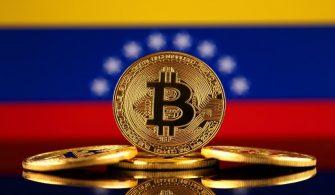Venezuela Kripto Para İçin Önemli Bir Adım Daha Attı: Devlete Ait Kripto Para Borsası Başlatılıyor!