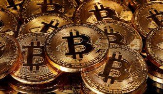 Vergi Alanındaki İlk Bitcoin Davası Sonuçlandı: BTC ile Vergi Kaçıran Microsoft Çalışanına Tam 9 Yıl Hapis Cezası Verildi!