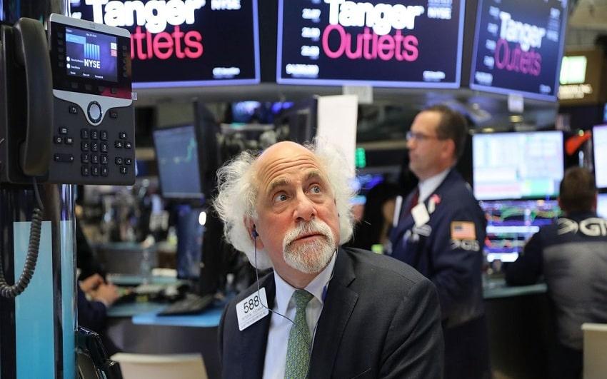 Wall Street'in Einstein'ı Aslında Kim?