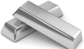 Yatırım Aracı Gümüşün Gerçekliği Nasıl Anlaşılır?