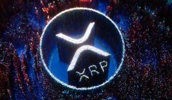 Yatırımcılar Binance'ın SPARK Haberini Yorumladı