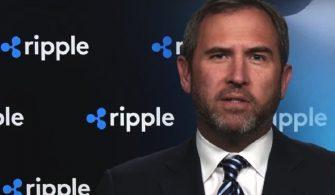 Yatırımcılar Kripto Para Dünyasını Büyütüyor