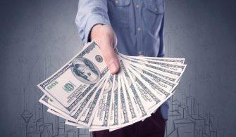 Yerel Yatırımcıların Tercihi Döviz