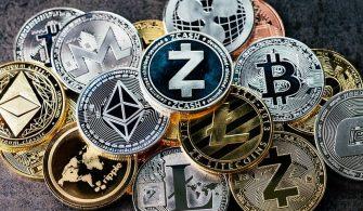 2020 Yılında Kripto Para Piyasalarında Neler Oldu?