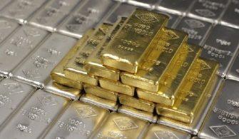 2020'de Gümüş Altını Gölgede Bıraktı