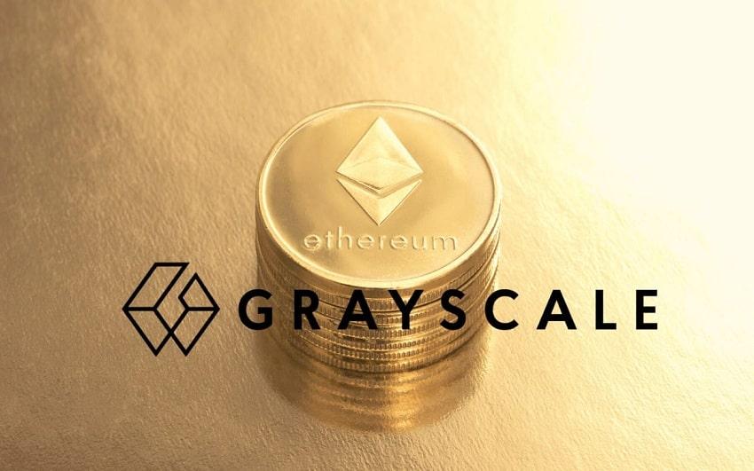 Grayscale Kripto Varlık Değerini Açıkladı