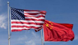 ABD – Çin Gerilimi Altın Fiyatlarını Yükseltti