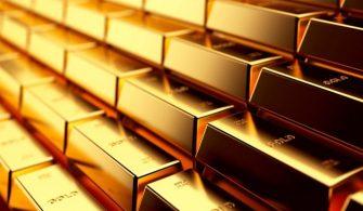 ABD Teşvik Paketi Altını Nasıl Etkileyecek?