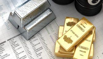 Alternatif Arayan Yatırımcılar Gümüşü Araştırıyor