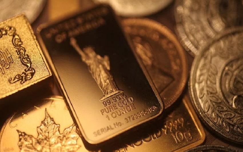 Altın Yatırımcılarının Gözü Kulağı Analistlerde