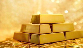 Altın Yön İçin Gündem Maddelerini Bekliyor