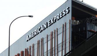 AmEx, Kripto Kart ile Sektöre Giriyor