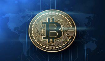 Analist Willy Woo Muhteşem Bitcoin Fiyat Tahminini Paylaştı!
