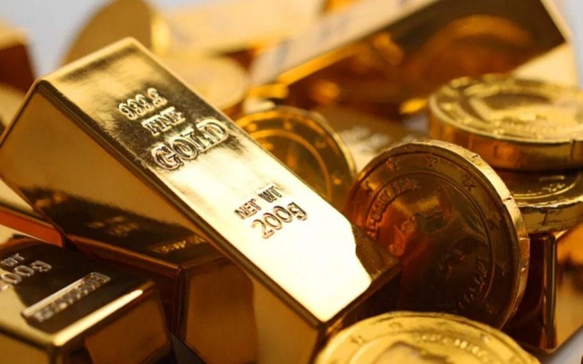 Analistler Ons Altın İçin Gelecek Fiyatlarını Yorumladı