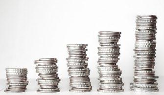 Analistler ve Bankalar 2021'de Gümüşten Ne Bekliyor?