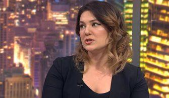 Başarılı Türk CSO Önemli Tavsiyeler Verdi