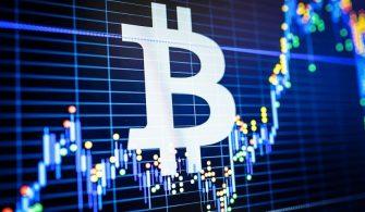 Belirli Kriterlere Göre En İyi Bitcoin Borsaları