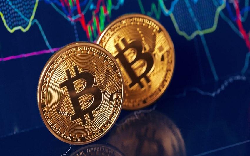 Bitcoin 20 Bin Barajını Kırdı Geçti!