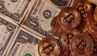Bitcoin ABD Dolarının Yerini Alabilecek Mi?