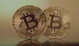 Bitcoin Adresi Nasıl Alınır?
