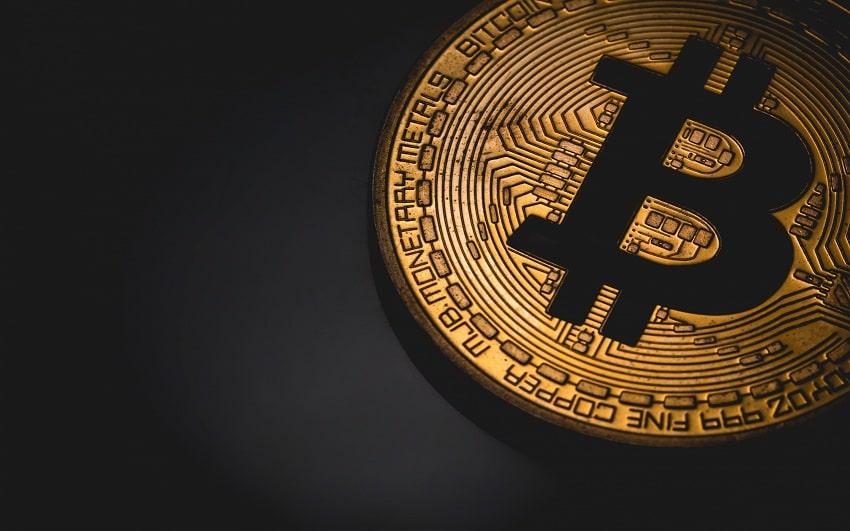 """Bitcoin """"Daha Yolun Başında"""" Mı?"""