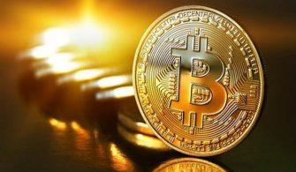 Bitcoin Değer Kaybedince Balinalar Devreye Girdi