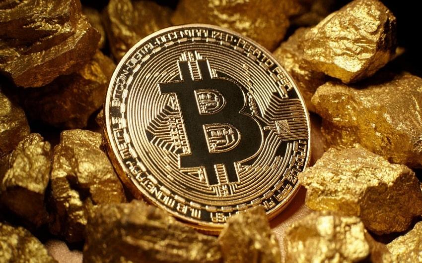 Bitcoin Fiyatı Neden Çok Hareketli?