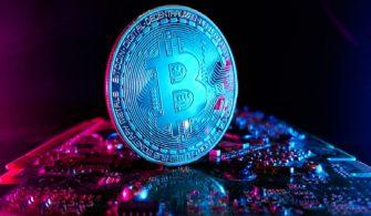Bitcoin Fiyatı Neden ve Nasıl Arttı?