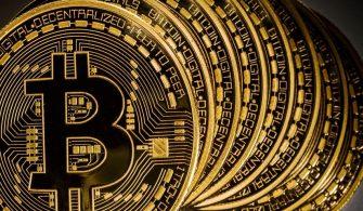 Bitcoin Hangi Ülkenin?