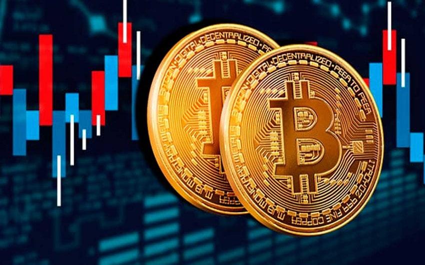 Bitcoin İçin Önemli Analiz: 20 Bin Dolar Seviyesi Aşılabilir