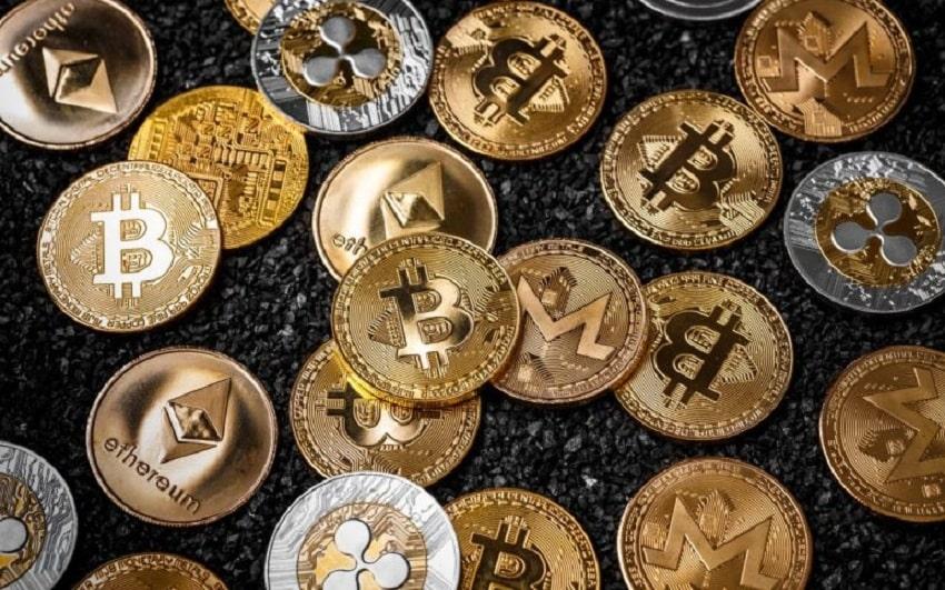 Bitcoin İrtifa Kaybetti, O Altcoinler Çakıldı